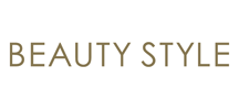 Beauty style salong Logo